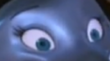 Doris' Eyes