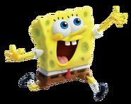Files 1 SpongeBob Download Paper Characters Paper Character SPONGEBOB