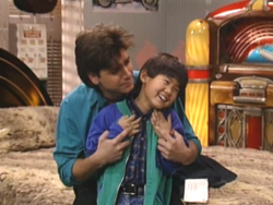 Full House S02E15 Screenshot 002.png