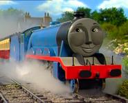 Gordon 9480