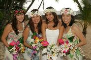 Hawaiianweddingshop 2172 39900990