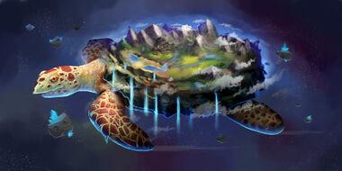 Lucas-ferreira-cm-turtle-l.jpg