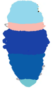 Marina Anchors spinning version 2