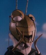 Mr Grasshopper.jpg