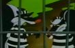 Skunk etc