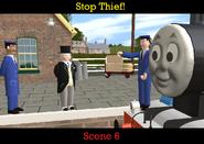 Stop thief scene 6 by originalthomasfan89-d7gg469.