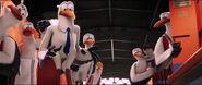 Storks-disneyscreencaps.com-309