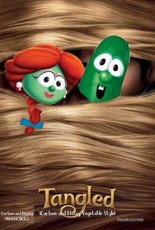 Tangled (Cartoon and Disney Vegetable Style) (2).jpg