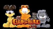 The-garfield-show-4e55380dda073