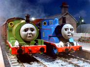 Thomas,PercyandthePostTrain35