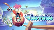 Tinykin