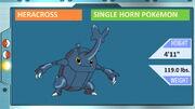 Topic of Heracross from John's Pokémon Lecture.jpg