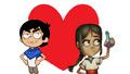 Victor x Beatriz