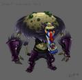 Wraith ApeLeader2