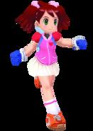 Yumi Running.PNG