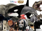 Zoo Tycoon Movie