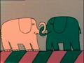 2-elephants-fmafafe