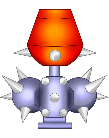 Bloominator