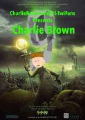 Charlie Brown (9; 2009) Poster