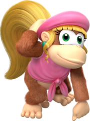 DKCTF Dixie Kong.png
