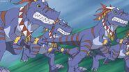 Digimonadventure2020 e29 allomon 4 by giuseppedirosso deazc3s