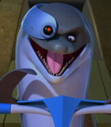 Dr-blowhole-the-penguins-of-madagascar-4.71