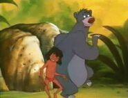 Jungle-cubs-volume01-baloo-and-mowgli16