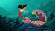Little-mermaid2-disneyscreencaps.com-3978