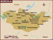 Map of Mongolia.jpg