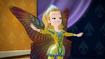 Princess-Butterfly-24