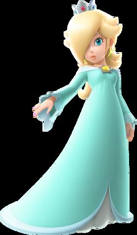 Princess Rosalina.png