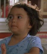 Rosita-superbabies-baby-geniuses-2-78.2