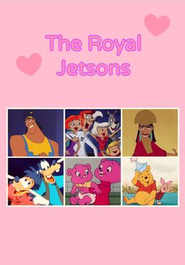 Royal Jetsons Artwork.png