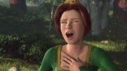 Shrek-disneyscreencaps.com-5779
