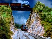 Thomas,PercyandthePostTrain4