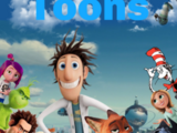 Toons (Robots)