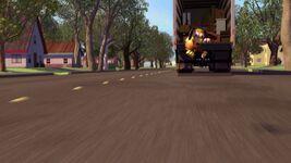 Toy-story-disneyscreencaps.com-8641