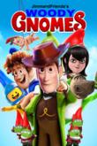 Woody gnomes