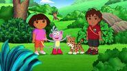 Dora.the.Explorer.S07E18.The.Butterfly.Ball.WEBRip.x264.AAC.mp4 001334399