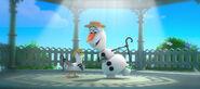 Frozen-disneyscreencaps.com-5623
