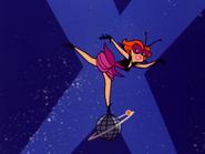 Jane Jetson Miss Solar System (2)