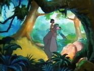 Jungle-cubs-volume01-baloo-and-mowgli14