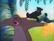 Jungle-cubs-volume03-baloo-and-bagheera02