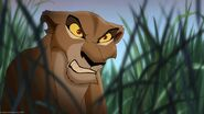 Lion2-disneyscreencaps.com-1400