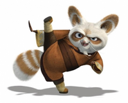MasterShifu-KungFuPanda