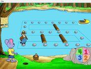 No309643-reader-rabbit-s-kindergarten-windows-screenshot-number-lumber