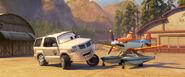 Planes-fire-rescue-disneyscreencaps.com-3909