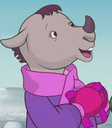 Ramona-rhinoceros-llama-llama-54.7