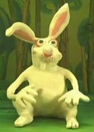 Ribbits-riddles-rabbit
