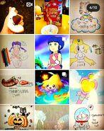 Screenshot 20210210-080117 Instagram